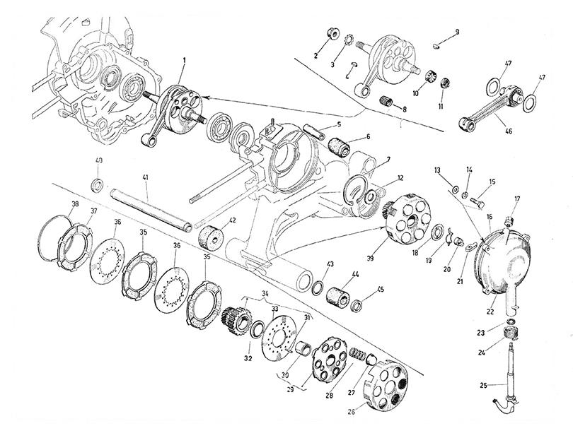12 Volt Auto Vacuum Pump additionally 125cc Engine Chart together with Chinese Roketa Atv 300 Wiring Diagram moreover 2007 Coolster Atv Wiring Diagram additionally 150 Cc Engine Wiring Diagram Simonand Gy6 150cc 1. on 150cc engine diagram