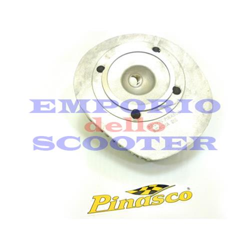 Emporio dello Scooter (It) 92908_1