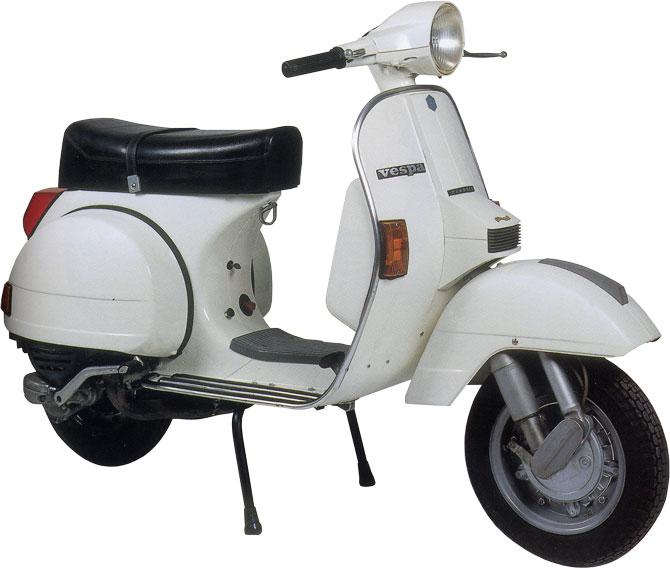 emporio dello scooter ricambi accessori vespa vintage. Black Bedroom Furniture Sets. Home Design Ideas