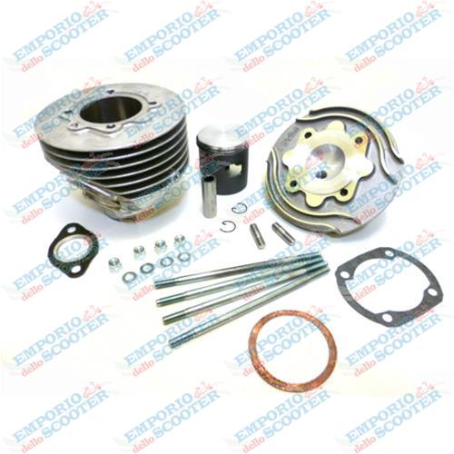 Connects 2 ctkvw 03 VW Touareg 2003-2010 doble DIN Kit de montaje estéreo completo