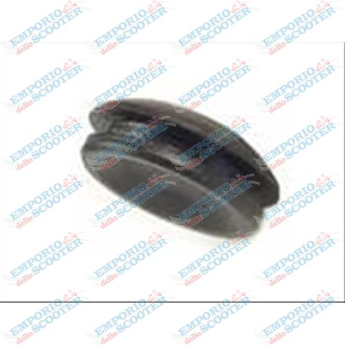 RUBBER CAP CARBURETOR CASING - VESPA 125-150-200