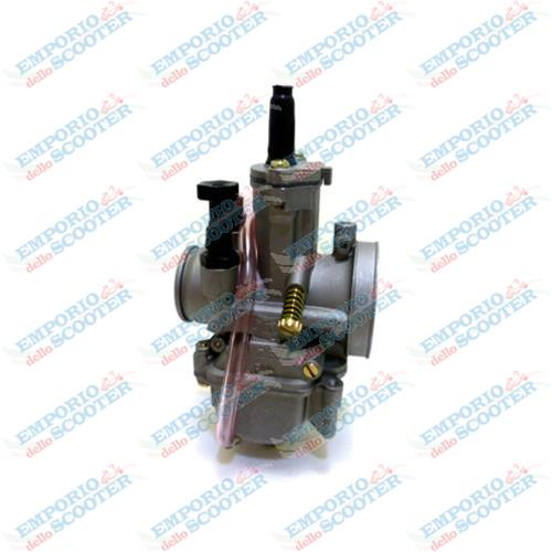 CARBURATORE POLINI PWK 30MM