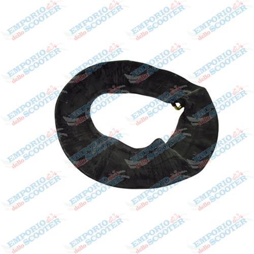 INNER TUBE MICHELIN FOR WHEEL 10""