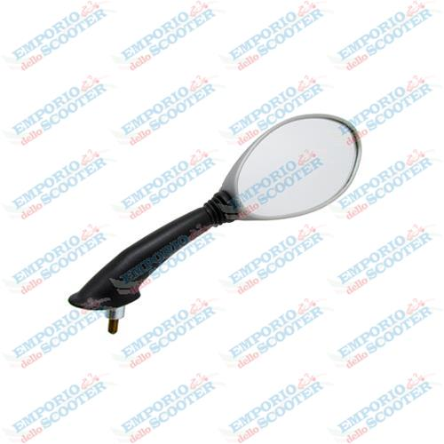 2002-2003 Compatible With MAZDA Protege Front,Left Driver Side FENDER WITH SIDE LAMP HOLE Titanium Plus Autoparts
