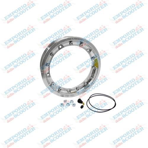 Pinasco 25412900/Kit roulements de banc haute vitesse pour vespa pX 125/150/200