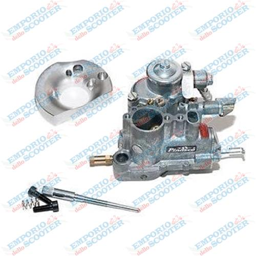 CARBURETTOR PINASCO VESPA VRX-R 26 MIX