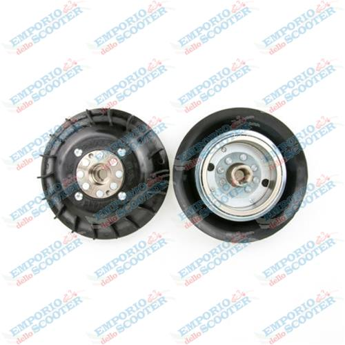 FLYWHEEL (SPARE PART) PINASCO FLYTECH VESPA 50-125 PK XL Ø 20 / KG. 1,1