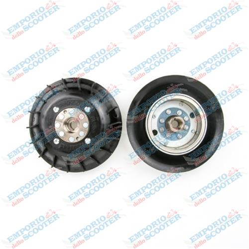 FLYWHEEL (SPARE PART) PINASCO FLYTECH VESPA 50-125 ET3 Ø 19 / KG. 0,9