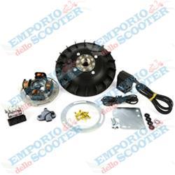 dc80af8292 https://www.emporiodelloscooter.com/ricambi-accessori-vespa 0.9 ...