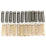 KIT MOLLE RICAMBIO FRIZIONE POWER CLUTCH 12 MOLLE